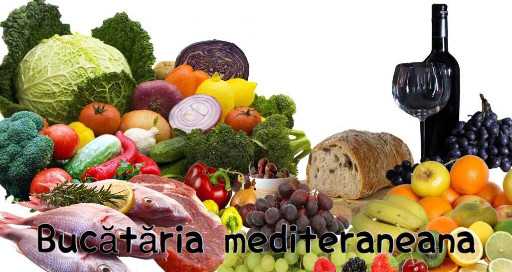 3-dieta-mediteraniana