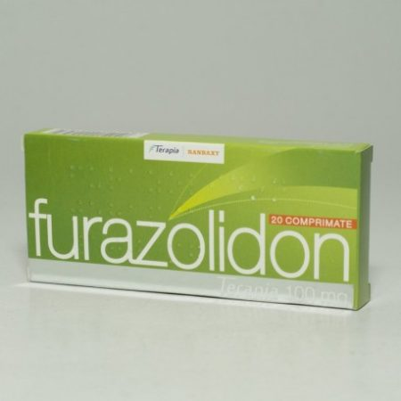Furazolidon-100mg-1-Bl-X-20-2