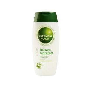 Gerovital-Plant-Balsam-Hidratant-200ml