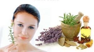 Herbal-treatment-500x280