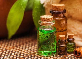 uleiul de eucalipt