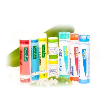 Homeopate sfaturi utile