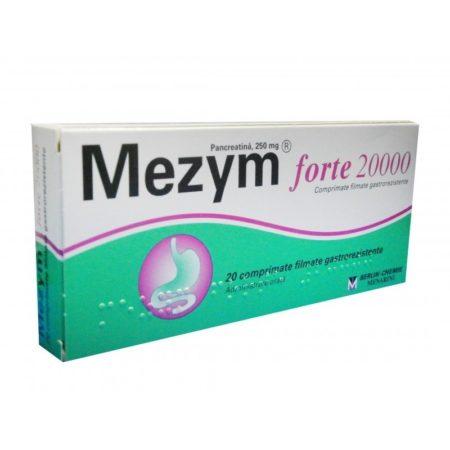 Mezym-Forte-20-000