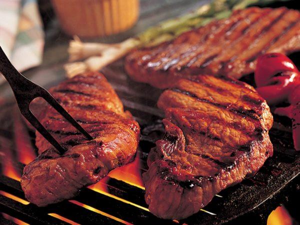 Ce tip de carne preferati?