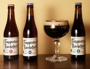 Rochefort-beers-640x495