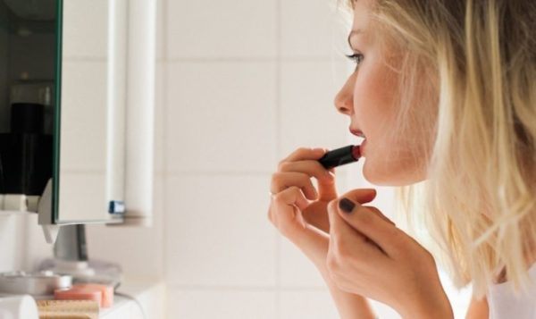Stii ce produse ai in baie?