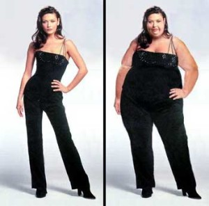 obesity-before-after