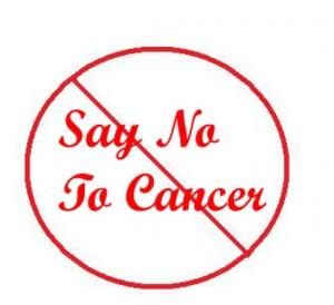 spune_nu_cancer