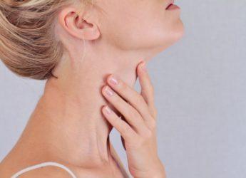 Adevarul despre glanda tiroida