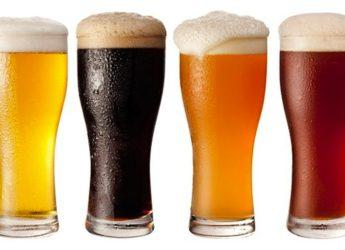 Berea – cea mai complexă băutură din lume ?