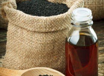 Remediu antic, uleiul din semințe de Chimen Negru