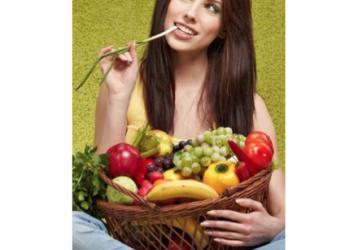Ce înseamnă să mănânci sănătos?