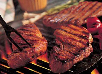 Ce tipuri de carne consumați?