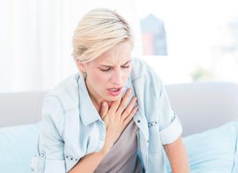 Top 9 remedii eficiente care ajută în tratarea astmului