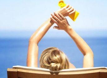Cum alegi crema de protectie solara potrivita