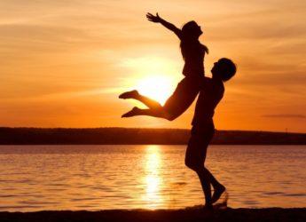 20 de secrete pentru o viață lungă