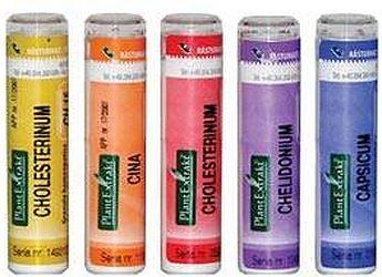 Modul de administrare a medicamentelor homeopatice
