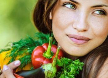 Glanda tiroidă – dietă, tratament naturist
