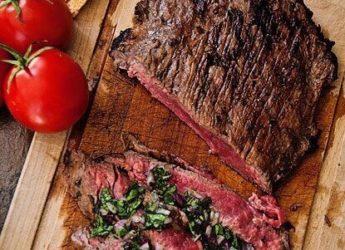 Despre preparate din carne și vânat